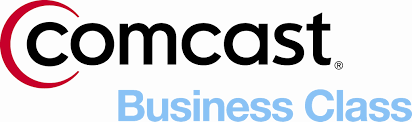 Comcast Business Logo
